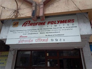 arofine-polymers-pvt-ltd-pune
